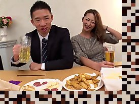 japanese wife affairs